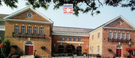 baseball-hall-of-fame_0001