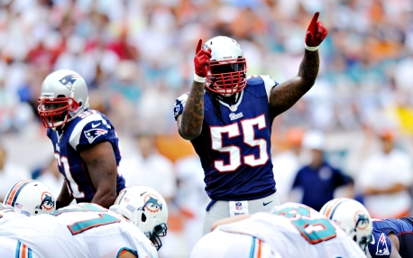 brandon-spikes-patriots-6914